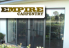Empire Carpentry