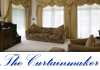 The Curtain Maker - Specialists In Our Industry - Look No further!