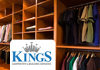 Kings Carpentry Building Services Pty Ltd