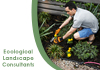 Ecological Landscape Consultants