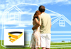 Choose Home - Building Design Consultants