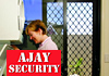 Ensure Your Family Is Secure With Security Screen Doors!