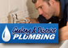 Geelong & District Plumbing Pty. Ltd.