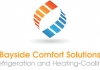 Bayside Comfort Solutions