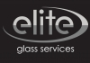 Elite Glass