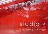 Studio 4 building design