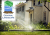 Maintain Your Gardens Beauty With Our Quality Irrigation Systems