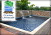 Central Landscape Pty Ltd