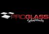 Pro Glass Splashbacks