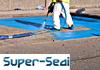 Super-Seal