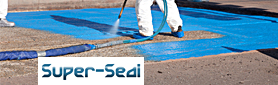 Expert Waterproofing Services- Over 24 Years Industry Experience!