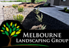 Melbourne Landscaping Group