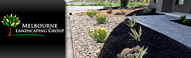 Specialists in Outdoor Living & Landscaping Services!