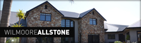 Stone Constructions Services