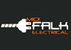 Mick Falk Electrical
