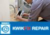 Kwikfix Repair