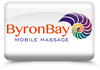 Click for more details about Byron Bay Mobile Massage - Our Services