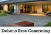Debono Bros Concreting & Constructions
