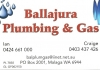 Ballajura Plumbing and Gas