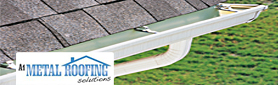 Providing Quality Guttering Solutions For Your Home