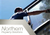 Northern Property Solutions