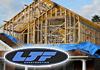 LJF Construction