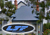 LJF Construction Commercial & Residential Builders