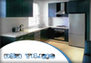DSB Tiling - Kitchen & Bathroom Tiling