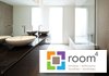 Roomfour Pty Ltd