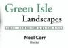 Green Isle Landscapes