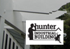 Hunter Industrial Building
