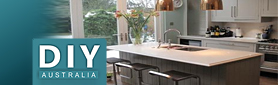 Do You Need to Renovate or Replace Your Kitchen?