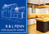 B & L FENN GENERAL BUILDERS