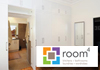 Roomfour Pty Ltd