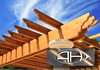 Apollo Homes - Decking & Pergolas