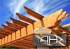 Apollo Homes - Decking & Pergolas