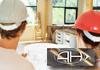 Apollo Homes - Home Renovations