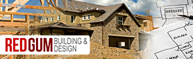Building & Renovation Services - We Have Your Needs Covered!