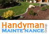 Handyman Maintenance Group