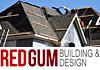 Red Gum Building & Design