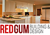 Red Gum Building & Design