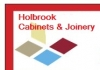 Holbrook Cabinets and Joinery