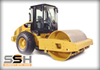 Site Hire Equipment Hire