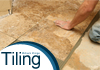 Are You Looking For A Local, Professional Tiler?