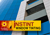 Instint Window Tinting
