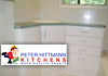 Peter Hittmann Kitchen & Home Maintenance