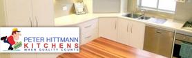 Peter Hittmann Kitchen & Home Maintenance