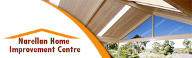 Stay Shaded With Our Patios, Pergolas & Carports