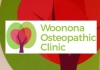 Woonona Osteopathic Clinic
