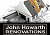 John Howarth Renovations - Extensions & Additions